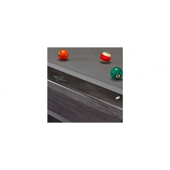 Biliárd asztal Brunswick Bridgeport 8'