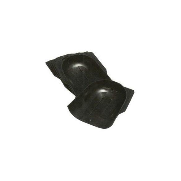 Pottyantó gumi szett (6db) NIR