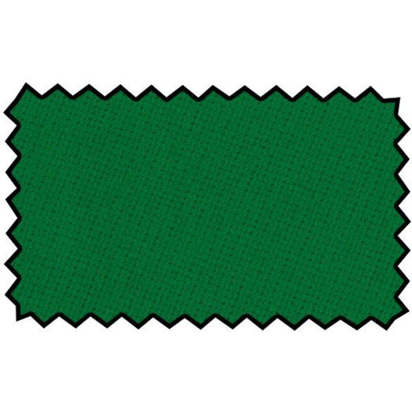 Posztó Simonis 760, sárgászöld 195 cm (english green)