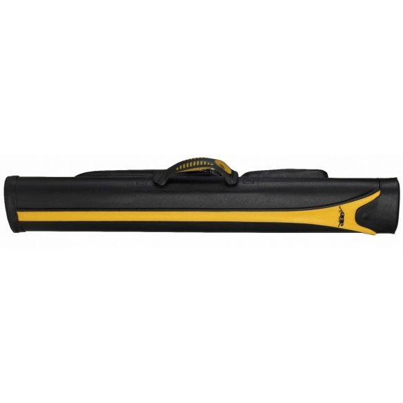 Pool dákó koffer Predator Sport 2 x 4