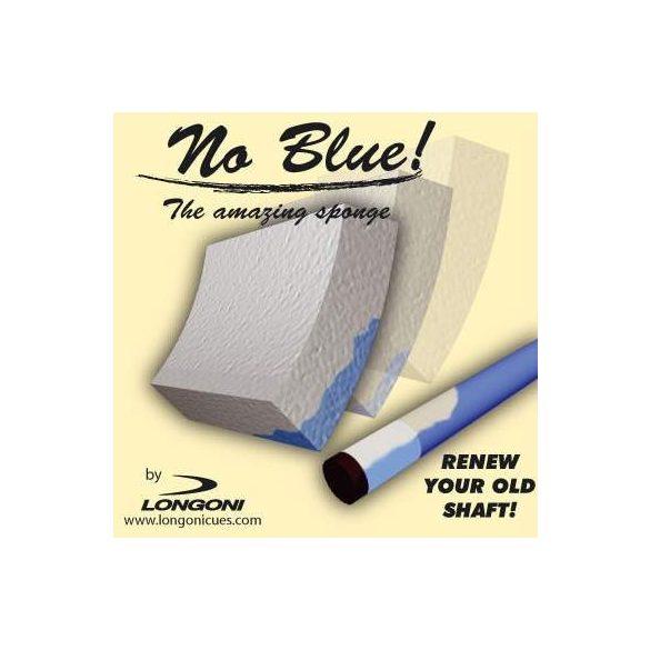 No Blue tisztító szivacs dákó spicchez