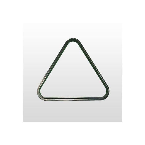 Háromszög műanyag NIR (57,2mm)