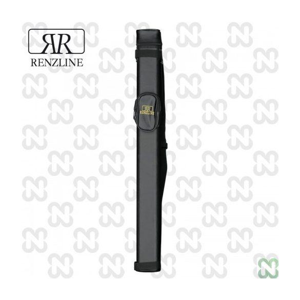 dákótáska Renzline 1C-1P Louis fekete