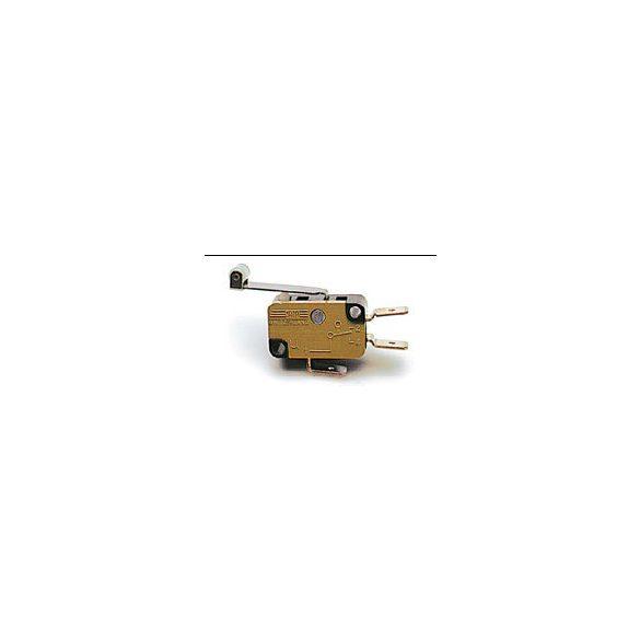 S Mikrokapcsoló SAIA XGK3-S21