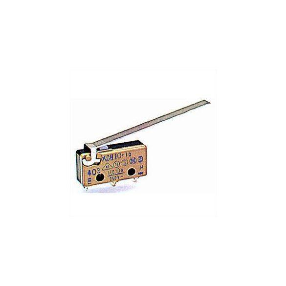 S Mikrokapcsoló XCH10-J5 SAIA