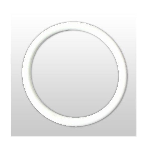 S gumigyűrű 2-1/2 pofozó