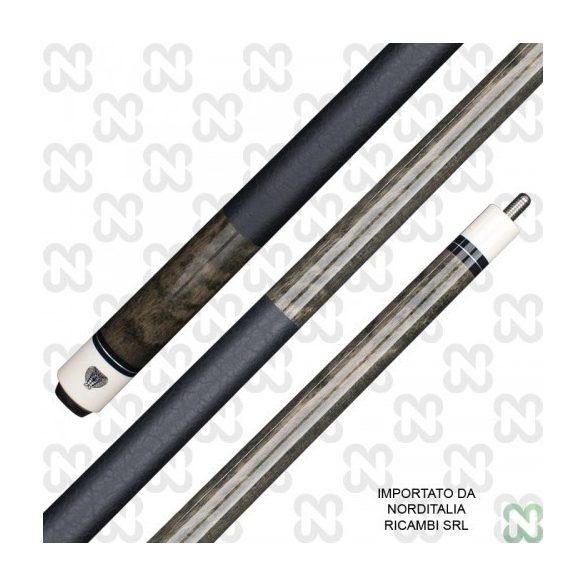 pool dákó kétrészes,NIR Cobra 103