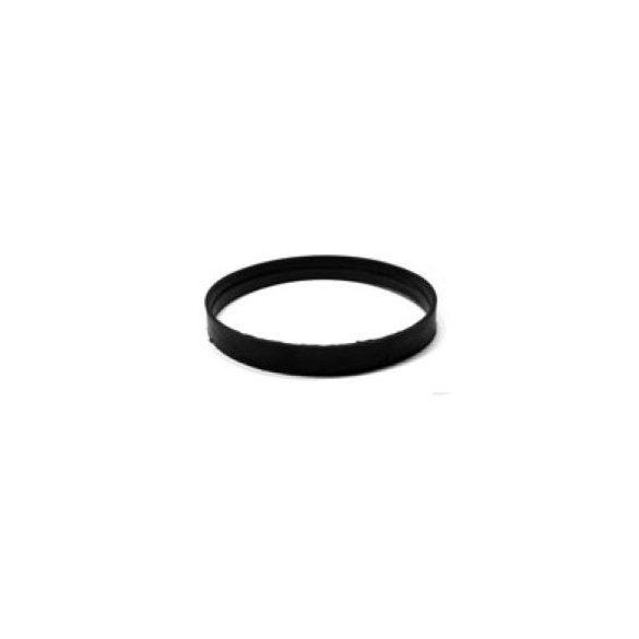 Taifun gumigyűrű
