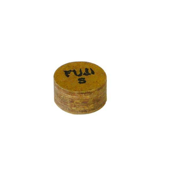 Dákóbőr ragasztható Fuji 14mm, soft (puha)