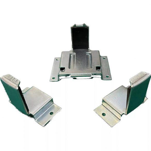 Dart táblát rögzítő készlet Winmau