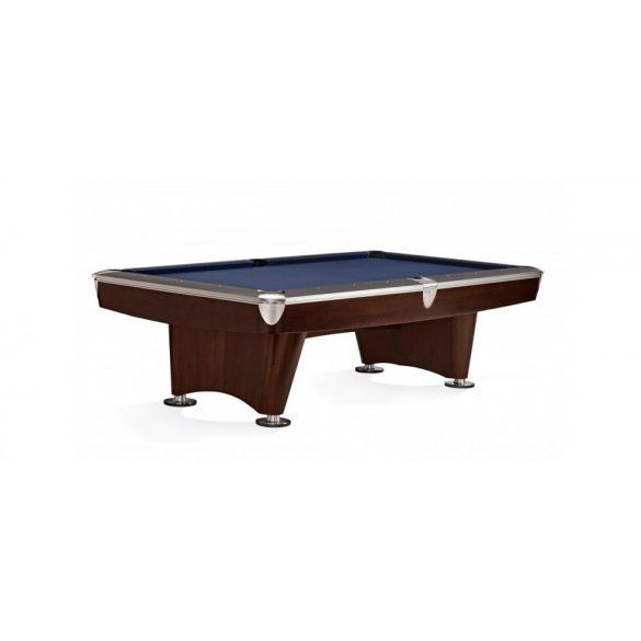 Biliárd asztal Brunswick Gold Crown V. 9' Tournament