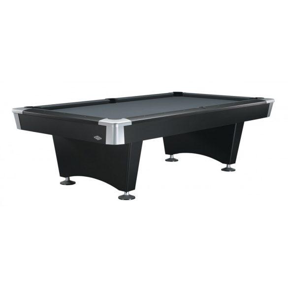 biliárd asztal Brunswick  Black Wolf II 8'