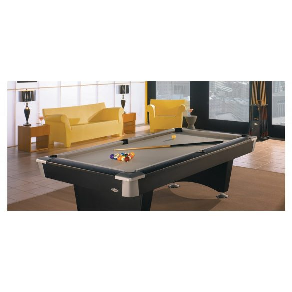 Biliárd asztal Brunswick  Black Wolf 7'