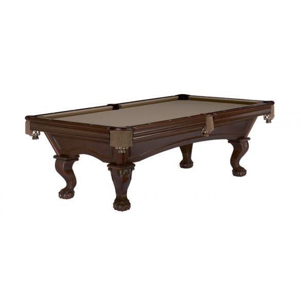 Biliárd asztal Brunswick GLENWOOD 8'