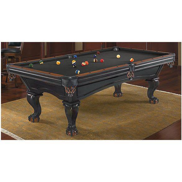 Brunswick GLENWOOD 8' TWOTONE biliárd asztal