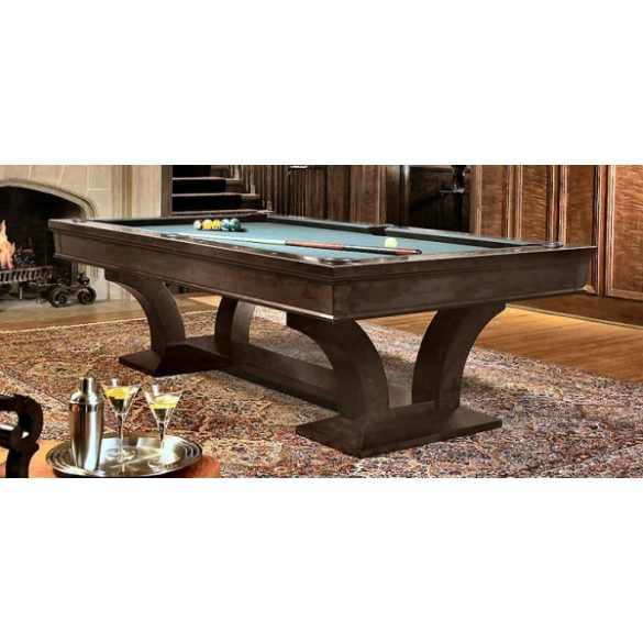 Biliárd asztal Brunswick Treviso 9'