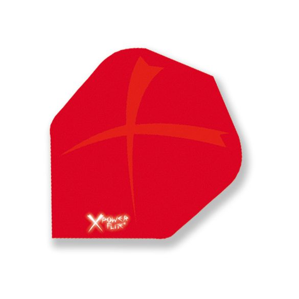 Bull's Darts toll X-Power Flite 150 Micron