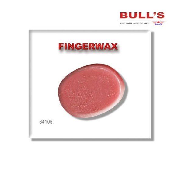 Bull's dart ujj WAX (Finger grip wax) 1 db