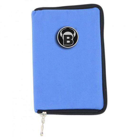 Bull's Darts tok TP kék
