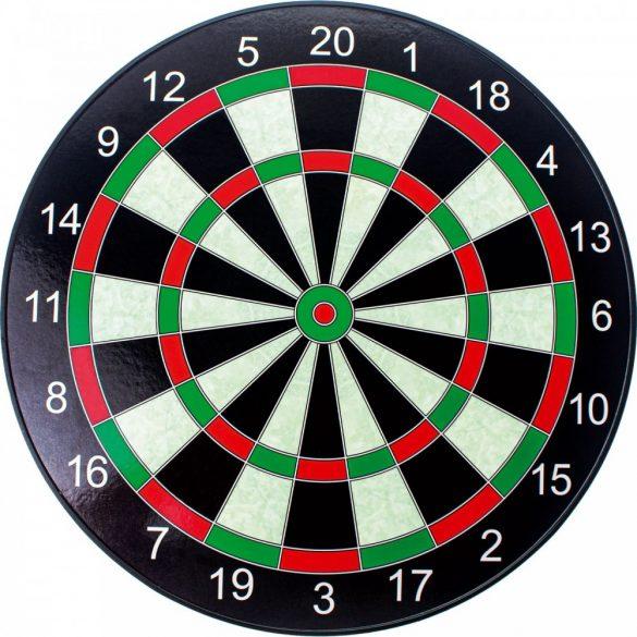 Bull's darts tábla Magnetic