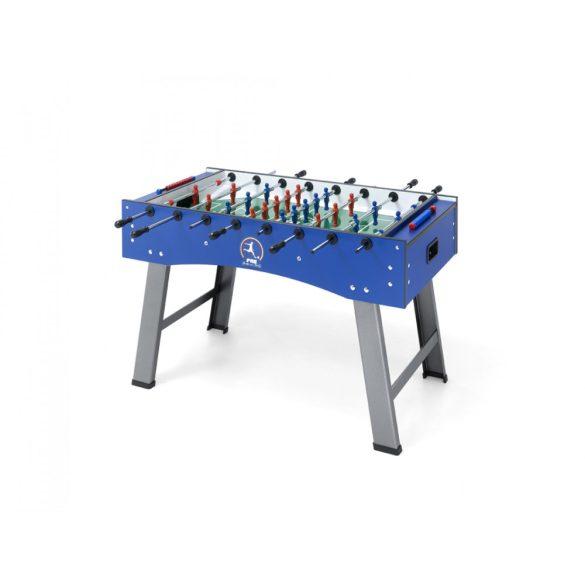 FAS Club Smile Prostar csocsó asztal kék