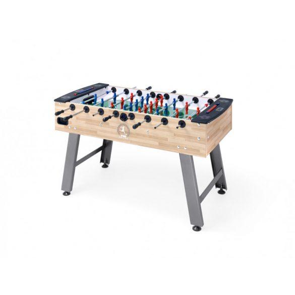 FAS Club Pro Extra csocsó asztal