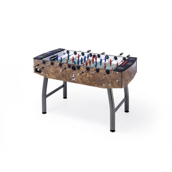 FAS Club Pro Deluxe Prostar csocsó asztal