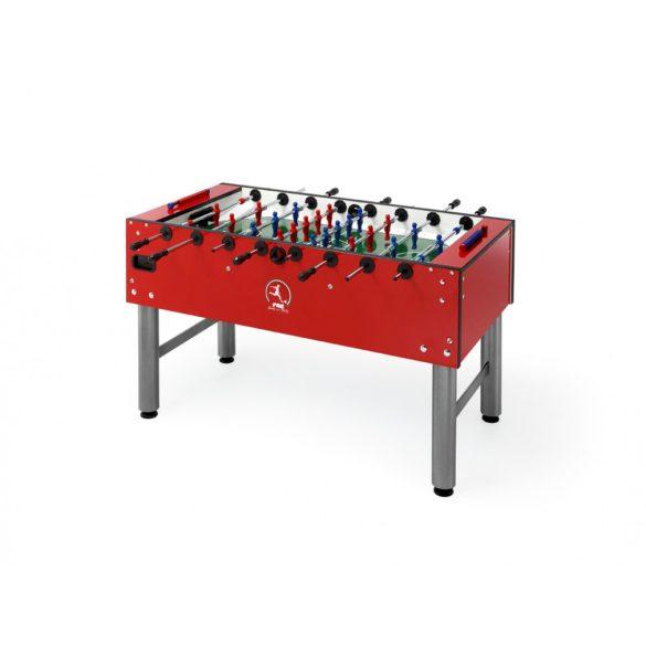 FAS  Tournament csocsó asztal (extrém erős!), piros