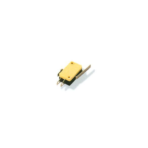 Mikrokapcsoló Joystickhoz