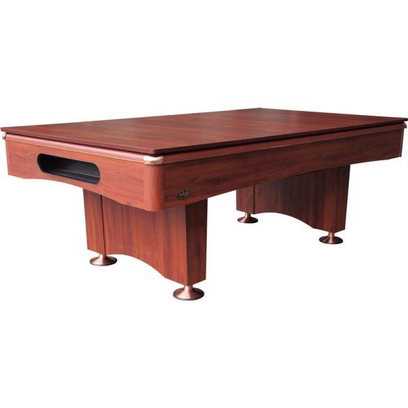 Buffalo Eliminator II 7' Brown étkező asztal fedlap