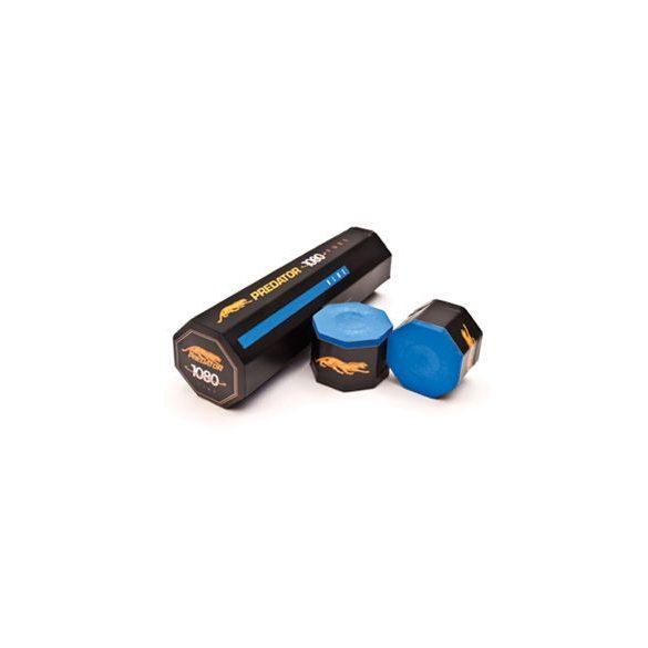 Kréta Predator 1080 kék, 5db/csomag