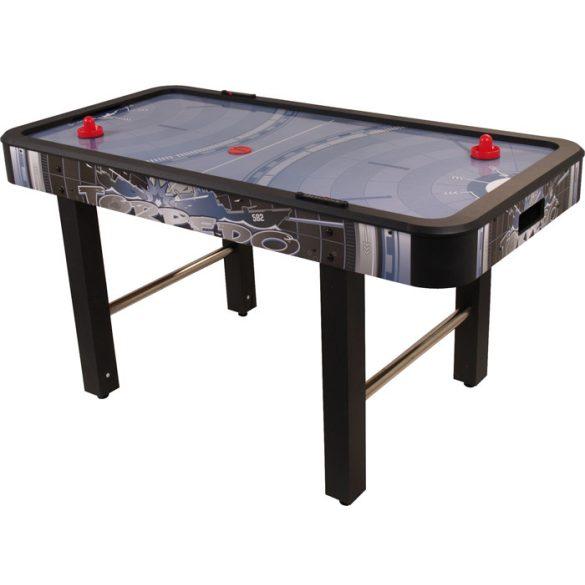 Buffalo Torpedo léghoki asztal 5'