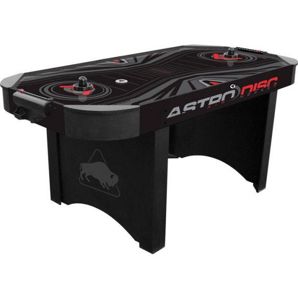 Buffalo  Astrodisc 6' max. léghoki asztal