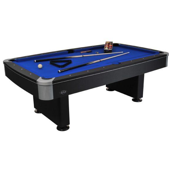 Buffalo Shark biliárd asztal pool, 7'es méret