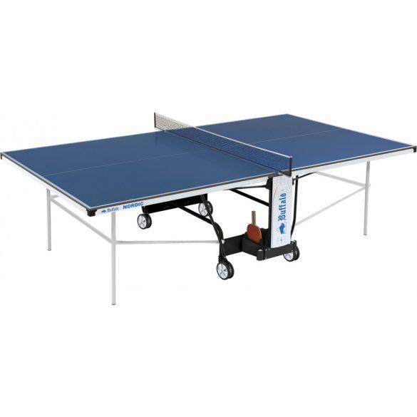 "Buffalo beltéri ping pong asztal ""Nordic"""