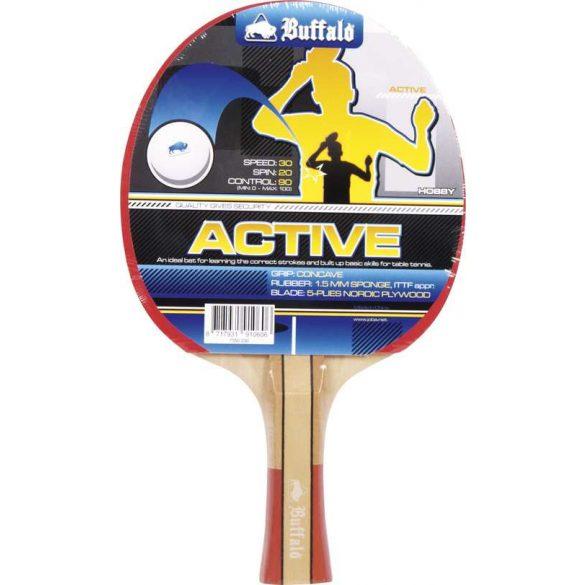 Ping Pong ütő Buffalo Active