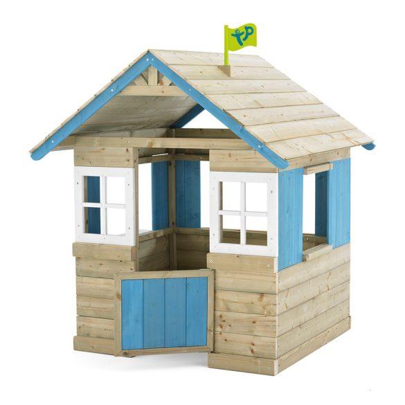 otthoni, kerti ház Buffalo Bramble Cottage