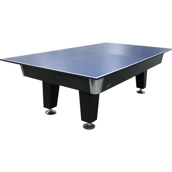 Buffalo Eliminator II 8' ping pong asztal fedlap