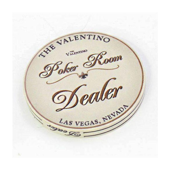 Dealerzseton Valentino kerámia