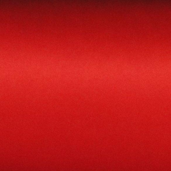 Szövet, Bossa Lux 150cm széles, piros