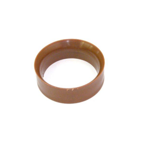Rex gyűrű