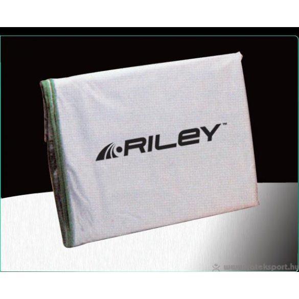 Snooker asztaltakaró Riley DeLuxe 9'
