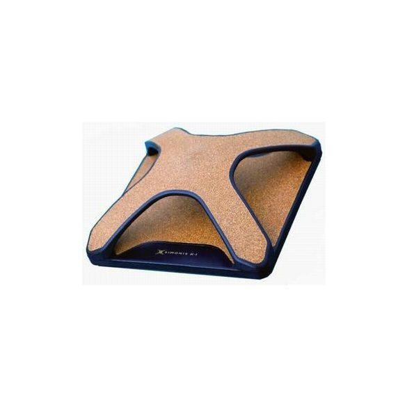 Simonis X-1 mikroszálas biliárd szövet tisztító eszköz