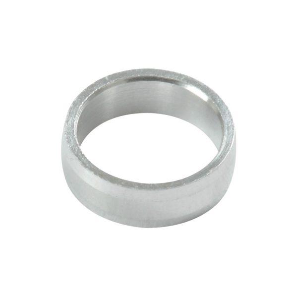 Dart kiegészítő TARGET Slot Lock fém gyűrű sima