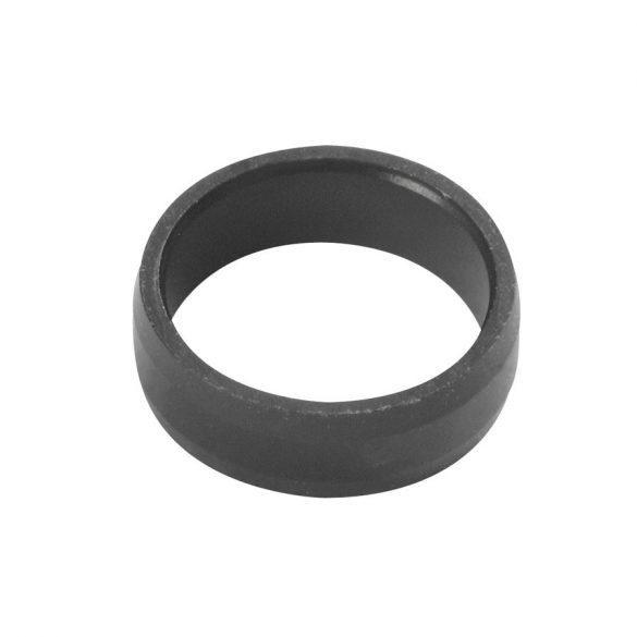 Dart kiegészítő TARGET Slot Lock fém gyűrű fekete