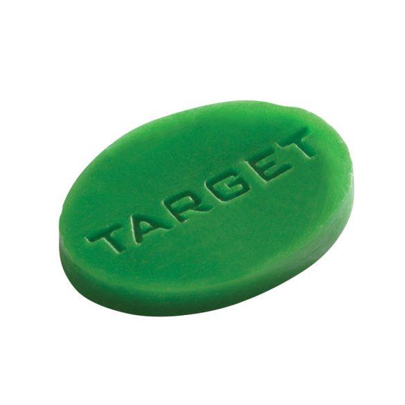 Dart kiegészítő TARGET Lime Grip Wax