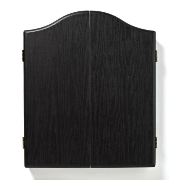 Dart kabinet Winmau, fekete
